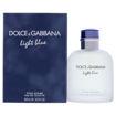 Imagen de Light Blue de Dolce and Gabbana para hombres