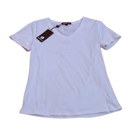 Imagen de Camiseta basica
