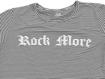 Imagen de Camiseta rayada