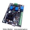 Tarjeta electrónica para motor de portón eléctrico LENCA 1.0
