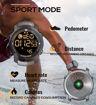 Imagen de Reloj digital deportivo North Edge Laker