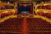 Imagen de Recorrido guiado por Teatros Nacionales