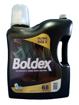 Imagen de Detergente líquido para ropa, 5.5 litros