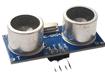 Imagen de Kit Arduino de sensores y modulos para estudiantes