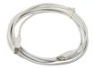 Imagen de Cable 6FT Hembra/ Macho USB