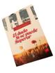 Imagen de Libro descargable: El Duelo SI se puede superar