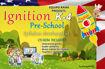 Imagen de Ignition Para Kinder 4, 5 y 6