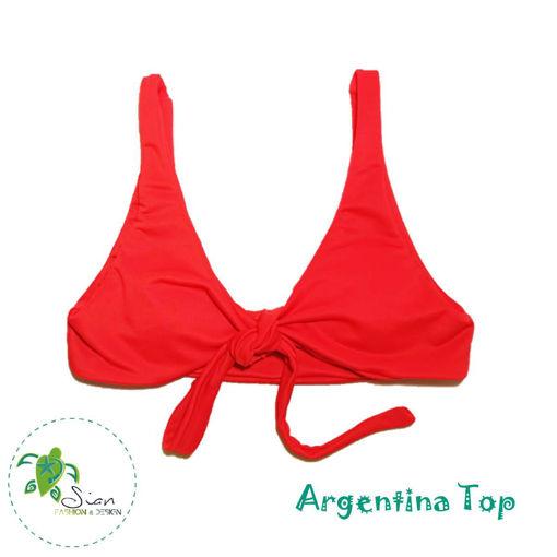 Imagen de Argentina TOP