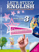 Imagen de Let's Study English Book