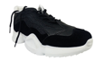 Imagen de Zapatos Sport Mujer