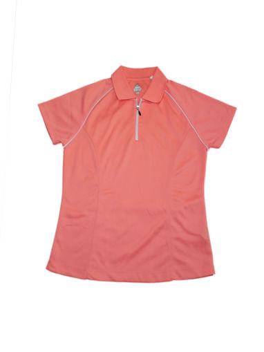 Imagen de Camisa tipo polo