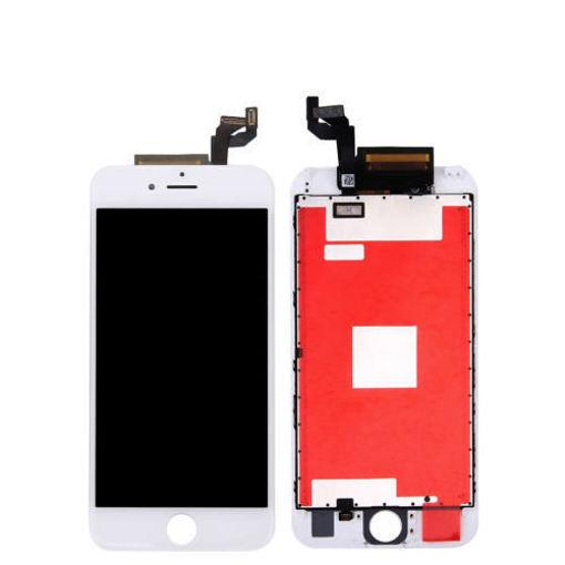 Imagen de Pantalla LCD para iphone 6s