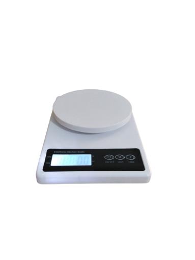 Imagen de Báscula digital de cocina