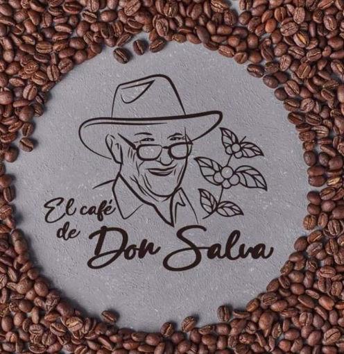 Imagen de El Café de Don Salva.