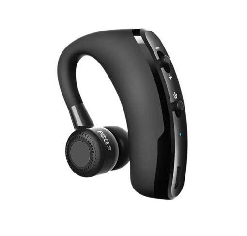 Imagen de Auricular V9 inalámbricos con Bluetooth para IPhone y Android