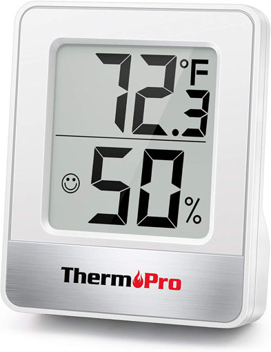 Imagen de ThermoPro TP49