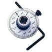 Imagen de Medidor de torque en ángulos - ABN