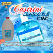 Imagen de Alcohol gel CMC