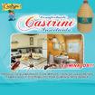 Imagen de Desinfectante para piso bactericida e  Insecticida Castrini (Galon)