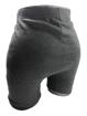 Imagen de Calzoncillos tipo bóxer de talla GRANDE 3 Pack