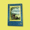 Imagen de Las aventuras de Tom Sawyer - Mark Twain