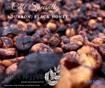 Imagen de Café Specialty, Bourbon, Black Honey