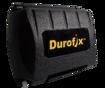 Imagen de Torquimetro Digital - DuroFix