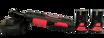Imagen de Cordless Ratchet Wrench - Llave trinquete - Avid Power
