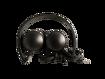 Imagen de Estetoscopio electrónico Automotriz - AlloSun