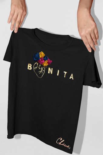 Imagen de Bonita Gold