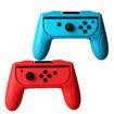 Imagen de Set de Grips para Nintendo Switch