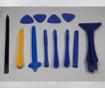 Imagen de Herramientas Para Reparacion de Celulares