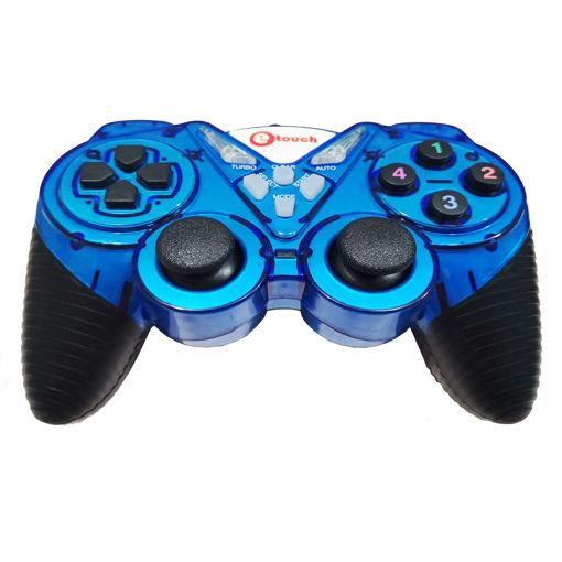 Imagen de Gamepad USB