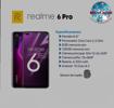 Imagen de Realme 6 pro