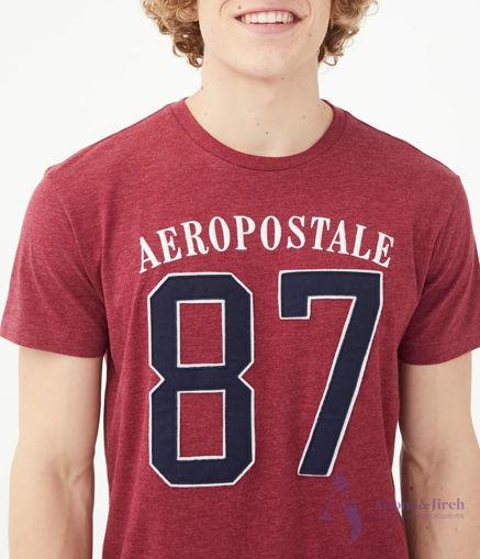 Imagen de Camiseta Aeropostale 87