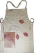 delantal bolsa lateral
