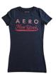 """Imagen de Blusa Aéropostale """"New York"""""""