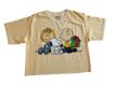 "Blusa Aéropostale ""Snoopy"""