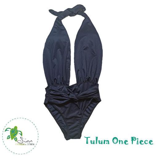 Imagen de Tulum one Piece