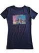 "Blusa Aéropostale ""New York City"""
