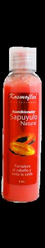 Imagen de Acondicionador Sapuyulo Natural
