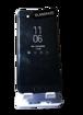 Soportando un celular S7