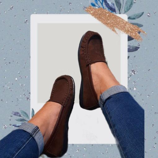 Imagen de Zapato Casual de Mujer