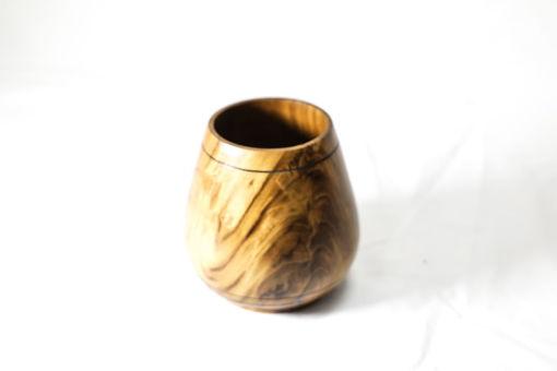 Imagen de Vaso Ovalado
