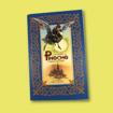 Imagen de Las aventuras de Pinocho - Carlo Collodi
