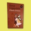 Imagen de David Copperfield - Charles Dickens