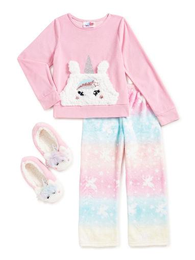 Imagen de Pijama Unicornio