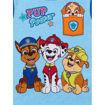 Imagen de Conjunto Paw Patrol para niño by Nickelodeon