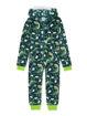 Imagen de Conjunto pijama para niño