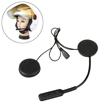 Imagen de Audífonos bluetooth para casco